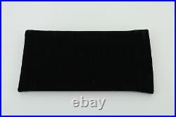 BERLIN EYEWEAR Wood Glasses/Glasses Mod. BEREW105-1 Incl. Case
