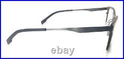 JOSHI Premium Wood Glasses/Glasses Mod. 1211-2 Incl. Case